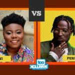 Teni Or Peruzzi, Who Is This Year's Next Rated Act?