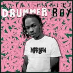"[Song] Naira Marley – ""Drummer Boy"""