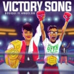 """[Song] Bouqui – """"Victory Song"""" ft. Angeloh"""