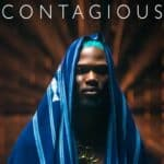 Song WurLD 8211 8220Contagious8221 Prod By Shizzi