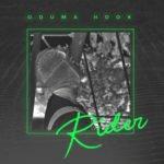 """[Video] Oduma Hook – """"Rider"""""""