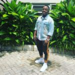 """I Can't Continue To Be The Best Rapper In Africa All The Time"" – M.I Abaga"