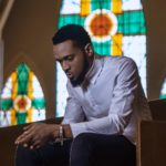 """The Past Few Weeks Have Been Difficult"" – D'Banj Opens Up"