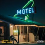 "[Lyrics] Davido – ""Nwa Baby"""