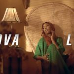 "[Video Premiere] Tiwa Savage – ""Lova Lova"" ft. Duncan Mighty"