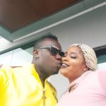 Alleged Wife Battery: Duncan Mighty Finally Breaks His Silence, Davido Also Reacts