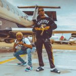 Starboy Vs DMW: Wizkid's Mistake At O2 Arena | #TXBants