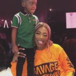 Girl Power! Tiwa Savage's Concert At indigO2 Is Sold Out