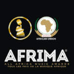 Davido, Wizkid, Simi Bag 2018 AFRIMA Nominations || SEE FULL LIST