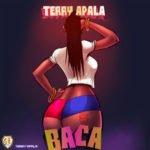 Song Terry Apala 8211 8220Baca8221