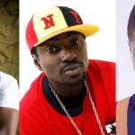 Blackface Sues Wizkid & Banky W For Intellectual Property Theft