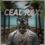 [Song] Ceal Rax – Kodurara