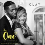 [Video] Clay – The One ft. Johnny Drille