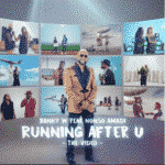 "[Video PREMIERE] Banky W – ""Running After U"" ft. Nonso Amadi"