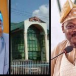 Video: Why Gov Ajimobi Demolished Yinka Ayefele's N800 Million Music House