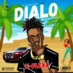 [Song] Eflexx – Dialo