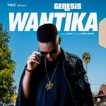 [Song] Genesis – Wantika | @Genesis_yno