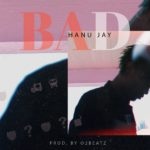 Song Hanu Jay 8211 Bad