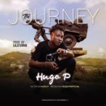 "[Song] Hugo P – ""The Journey"""