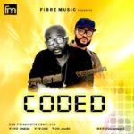 "[VIDEO] FR One – ""Coded"" Ft. Vicarman"