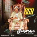 """[Song] BGB – """"Jekamalo"""""""