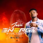 "[Song] Jocii – ""Energy"" ft. Rae Sleek"