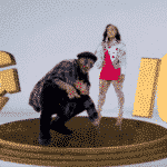 [Video] Ice Prince – Big Daddy Ice