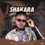 "[Song] Jalingo – ""Shakara"" (Prod. By Bigmc Pro)"