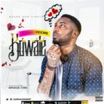 "[Song] Johnny Moore – ""Kowale"""