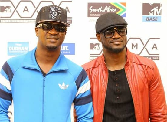 Is psquare back together 2019