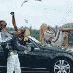 [Video Premiere] Mayorkun – Posh