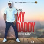 "[Song] Alb – ""Daddy"""