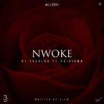 "[Song] DJ Coublon – ""Nwoke"" ft. Chidinma"