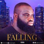 [Song] Nathan King – Falling
