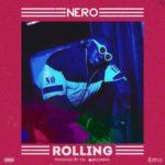 [Video] Nero – Rolling
