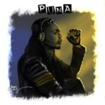"[Song] Olamide – ""Puna"" (Freestyle)"