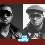What Peter And Paul Okoye Need To Understand?