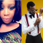 """My Husband Will Be 5 To 10 Years Younger Than Me""- 9ice's Ex-wife, Toni Payne"