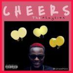 "[EP] Olazz – ""Cheers"" (The Playlist)"