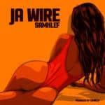 "[Song] Samklef – ""Ja Wire"""