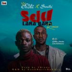 """[Song] Oliks Omoba – """"Seju Lara Baba"""" (Remix) ft. Seriki"""