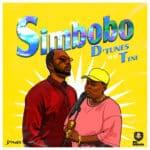 """[Lyrics] D'Tunes X Teni – """"Simbobo"""""""