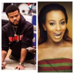 DJ Cuppy Reveals She Was Dating Davido's Manager, Asa Asika Back In 2011