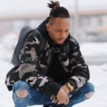 """""""It Has Not Been Easy For Me Financially Since I Left YBNL"""" – Viktoh Cries Out"""
