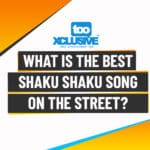 What Is The Best Shaku Shaku Song On The Street?