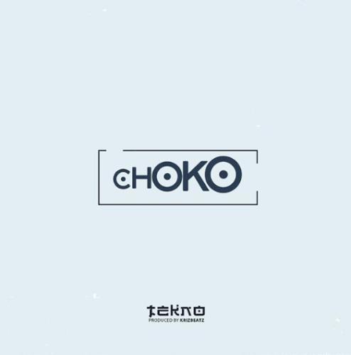 "Tekno ""Choko"""
