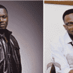 """I Had No Reason To Be Jealous Of D'Banj"" – Dr. SID On Mo'Hits Split"