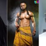 Video: How Tekno, Flavour, Others Escape Plane Crash On Their Way To Ghana Today