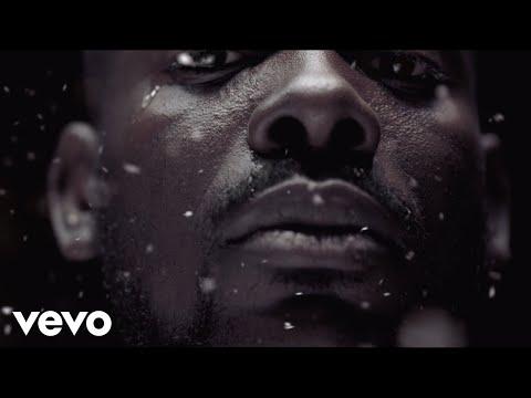 Video Premiere] Adekunle Gold -