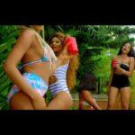 """[Video] Dickson Empire – """"Case"""" ft. Kendickson x Selebobo"""